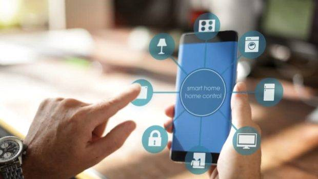 Zain Jordan Launches Smart Home Systems Huawei