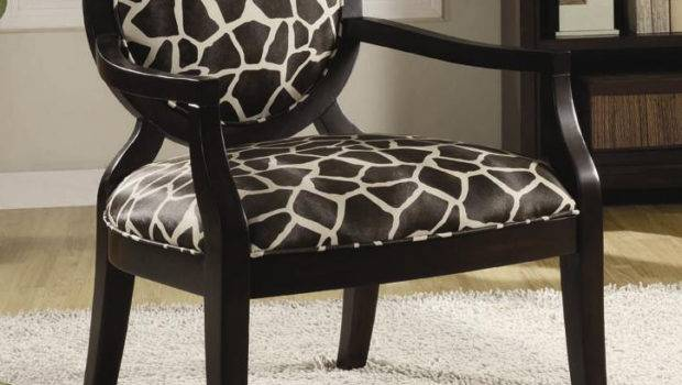 Zebra Print Chair Sale House Decorating