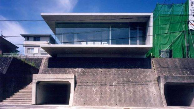 Zen Home Designs Plans