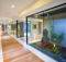 Zen Interior Decorating Ideas Plushemisphere