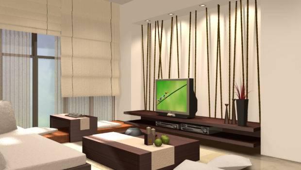 Zen Interior Design Style