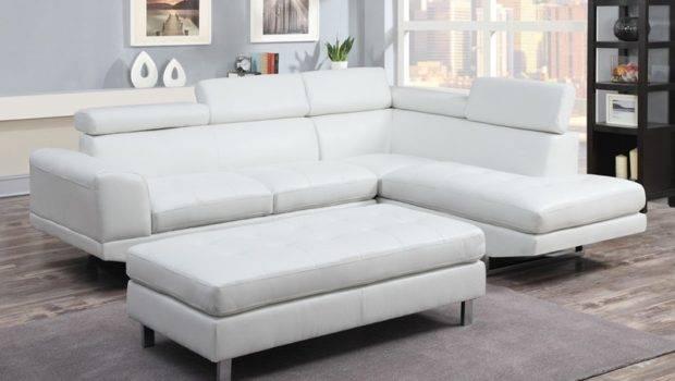 Zoy Modern Corner Sofa Set Designs Drawing Room